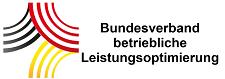 Bundesverband betriebliche Leistungsoptimierung Logo